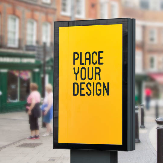 Free-Outdoor-Advertising-Street-Poster-Billboard-PSD-Mockup.jpg